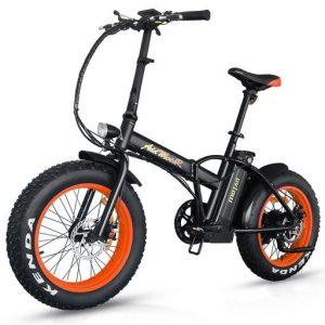 Best Value Electric Bike >> Electric Bike Bikes Usa